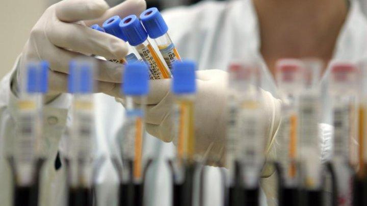 Are sau nu Republica Moldova suficiente teste pentru COVID-19. Declarația ministrului Sănătății