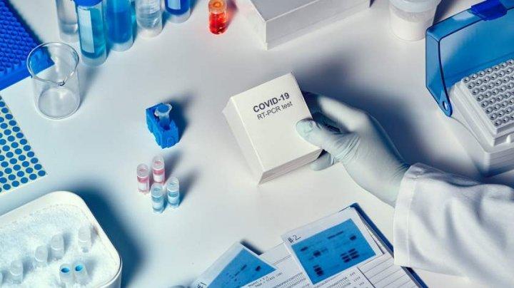 Un virusolog din Milano a anunțat cât timp va mai dura epidemia de COVID-19 în Italia