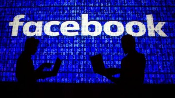 Facebook are un nou instrument pentru depistarea conturilor false