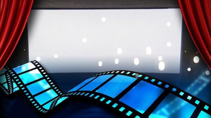 Filmul de groază The Conjuring, în fruntea box-office-ului nord-american, în acest weekend