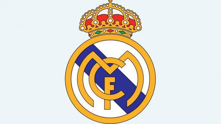 A murit de coronavirus fostul președinte al echipe Real Madrid