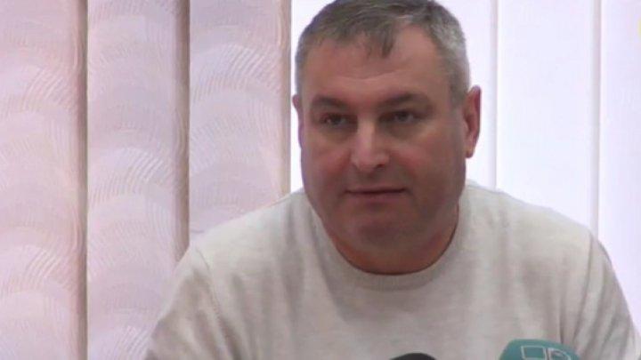 Directorul ANSP: Nu e o rușine să recunoști că ai interacționat cu persoane infectate cu COVID-19, ci o responsabilitate