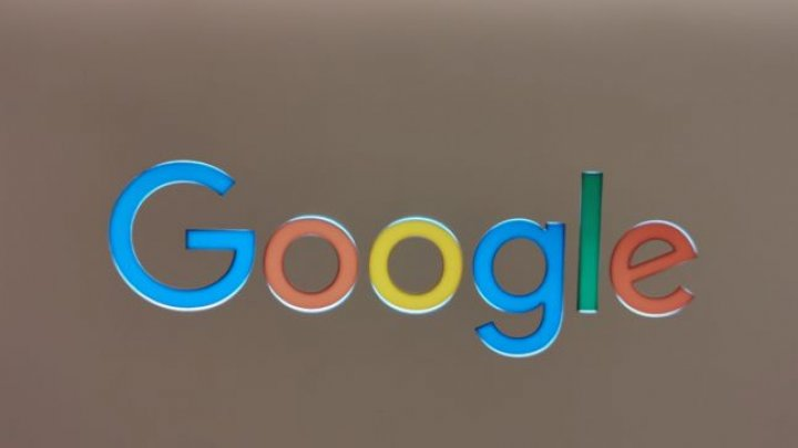Google îşi anulează cel mai important eveniment din 2020. Care este motivul