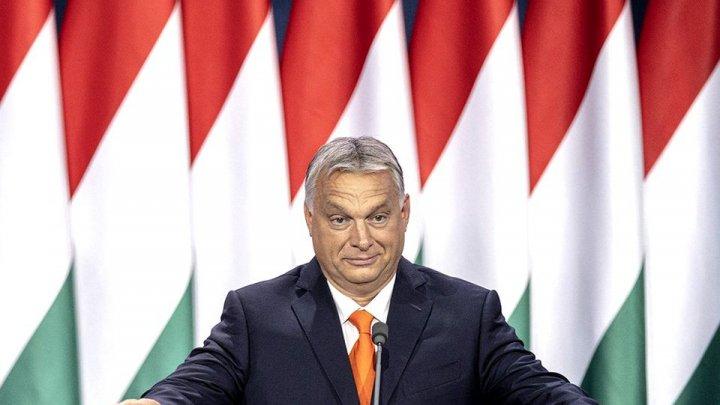 Ungaria vrea să impună închisoare de 5 ani pentru fake news