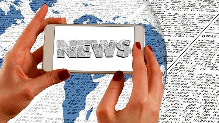 Singura agenție națională de presă din Australia se închide. Care este motivul