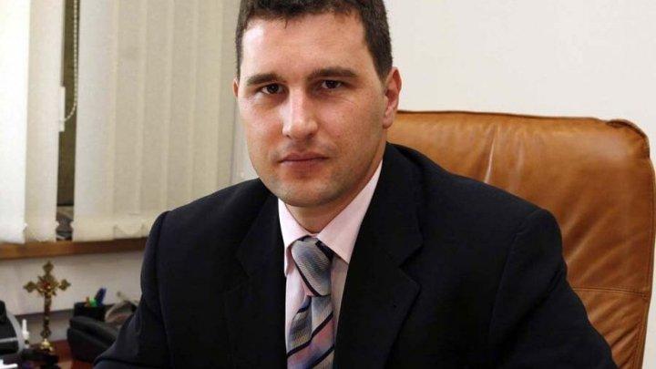Un fost președinte al Federației Române de Hochei a mințit Poliția că ar avea coronavirus. Care este motivul