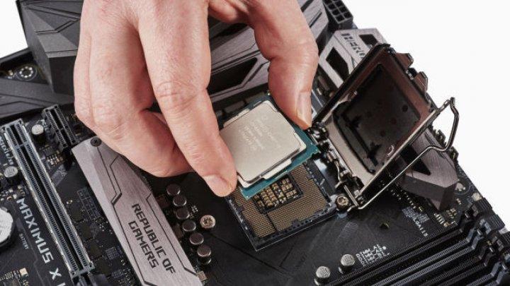 Oamenii de ştiinţă au găsit o breşă de siguranţă la procesoarele Intel care te poate afecta şi pe tine
