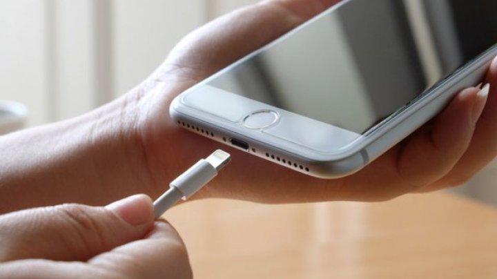 iPhone 12 va avea o cameră mai bună, dar nu va dispune de conectivitate mai rapidă