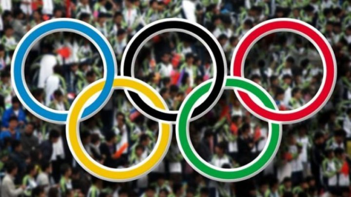 Niponii nu se gândesc la amânarea Olimpiadei de la Tokyo