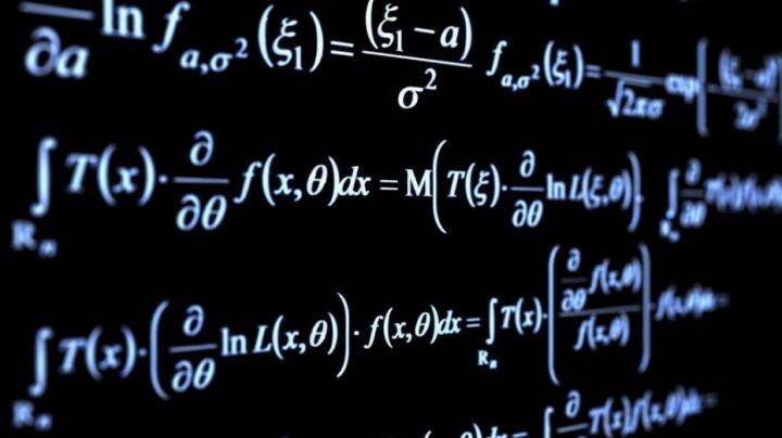 Cine a câștigat Premiul Abel pentru matematică