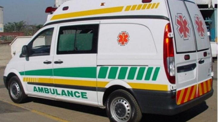 Africa de Sud: Măsuri extrem de dure pentru a opri epidemia de coronavirus