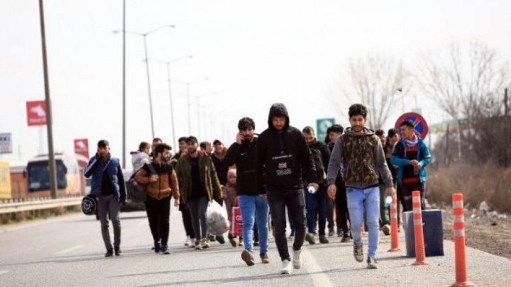 Raport ECSR: Drepturile copiilor, familiilor şi migranţilor sunt în pericol în Europa