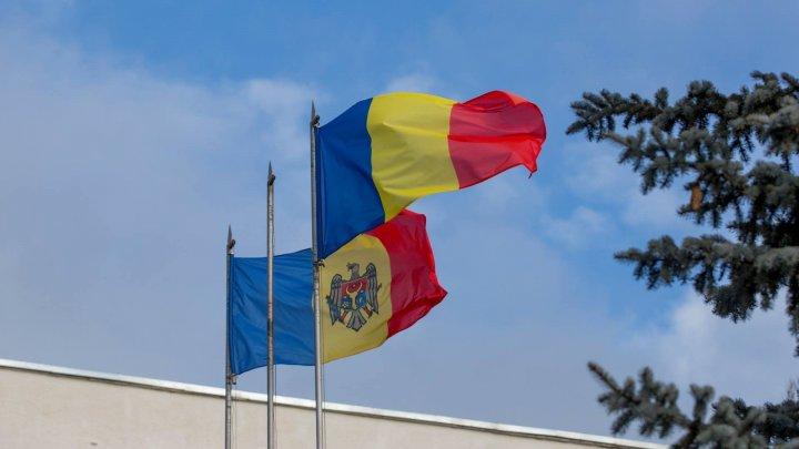 Moldovenii cu cetăţenie română pot intra în ţara vecină fără să mai stea în carantină
