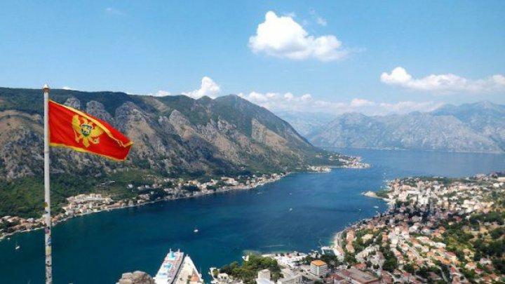 Muntenegru devine prima țară liberă de coronavirus din Europa