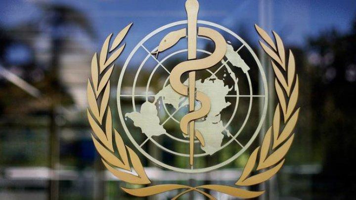 Organizaţia Mondială a Sănătăţii a anunţat că va actualiza recomandările privind tratamentul contra COVID-19 în urma rezultatelor unui studiu