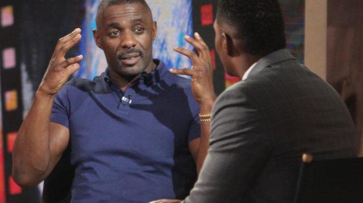 Un actor celebru a fost testat pozitiv pentru noul coronavirus