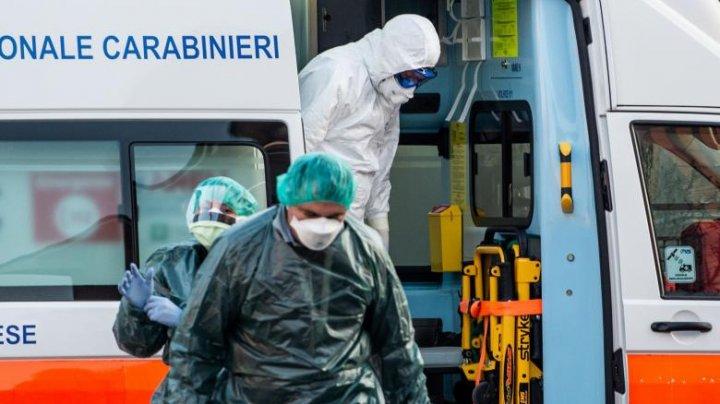 Pacientul numărul 1 al Italiei s-a vindecat. Ce povestește bărbatul care și-a infectat apropiații