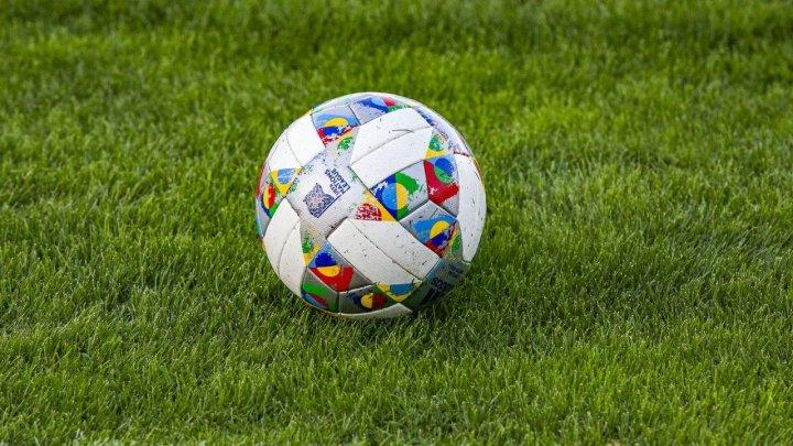 Cluburile de fotbal Milsami Orhei şi Petrocub Hânceşti au luat Licenţa Naţională