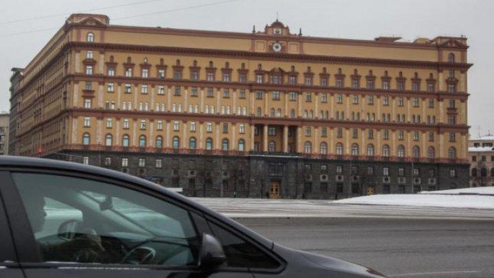 Rusia interzice accesul în ţară al străinilor. Școlile au fost închise