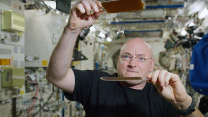 Cum reuşesc astronauţii NASA să supravieţuiască complet izolaţi