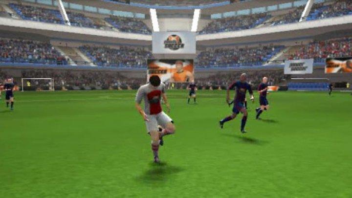 """CONFRUNTĂRI ÎN MEDIUL ONLINE: Competiţia """"Plan B"""" FIFA 20 are 32 de participanţi"""