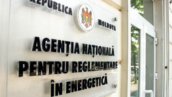 ANRE interzice titularilor de licențe deconectarea consumatorilor de la serviciile prestate