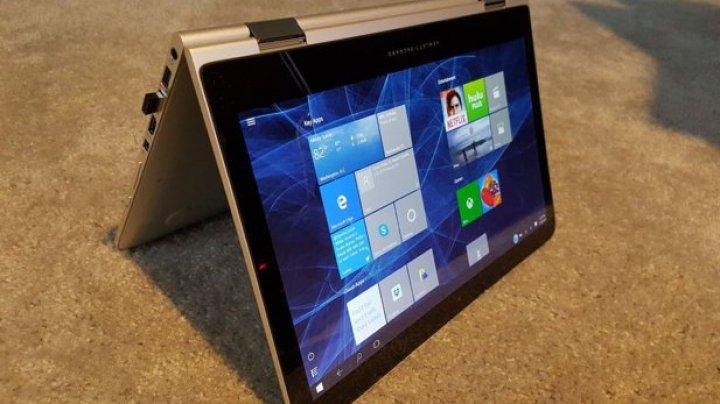 Windows 10 a primit un update proaspăt care conţine schimbări masive