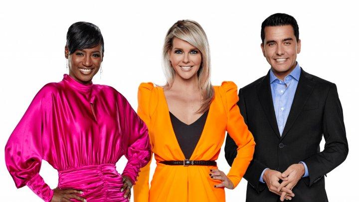 Eurovision 2020 va fi înlocuit cu un alt show