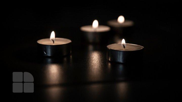 Zi neagră pentru Moldova. 11 oameni au murit din cauza COVID-19, în ultimele 24 de ore
