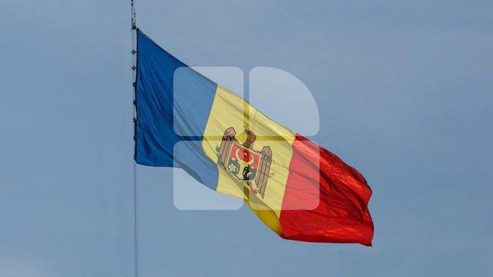Lista statelor pentru care se impune regimul de autoizolare la intrarea pe teritoriul Republicii Moldova, din 14 septembrie 2020