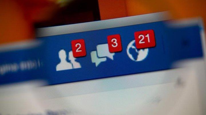 Facebook donează încă 100 milioane de dolari pentru a sprijini presa în timpul crizei