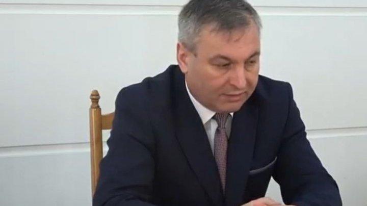 Sunt sau nu utilizate în Moldova? Furtună a venit cu precizări referitor la testele rapide pentru coronavirus