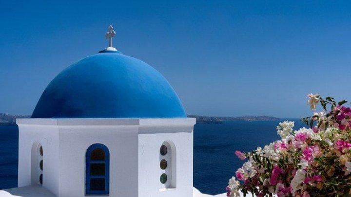 LISTA țărilor care vor putea trimite turiști în Grecia din 15 iunie