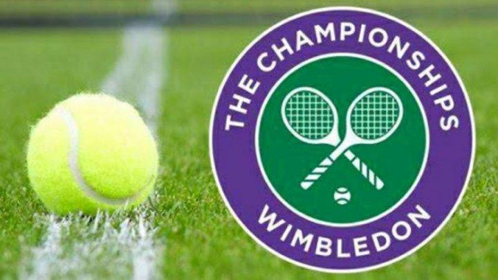 Turneul de tenis de la Wimbledon, anulat din cauza pandemiei de coronavirus