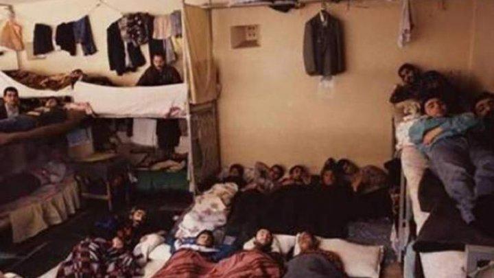 Turcia eliberează zeci de mii de deținuți, de teama coronavirusului