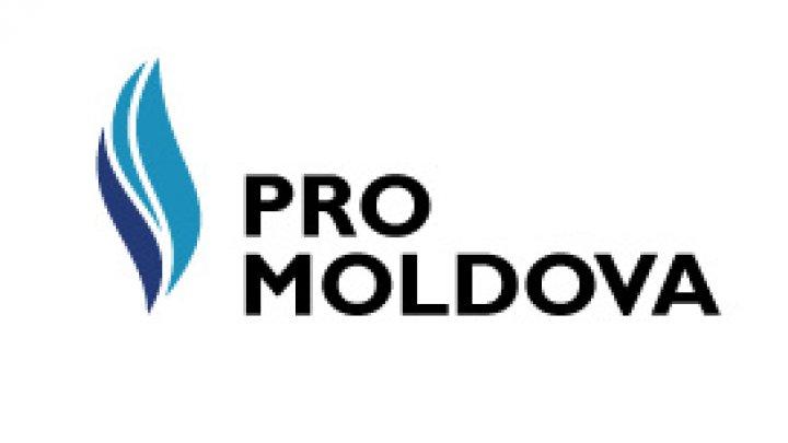 PRO MOLDOVA trece la atac. Grupul parlamentar a sesizat Procuratura Generală în privința campaniei de calomniere în adresa sa