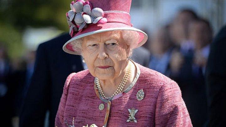 Regina Elisabeta a II-a va saluta răspunsul britanicilor la provocarea lansată de coronavirus: Sper că toată lumea va fi mândră