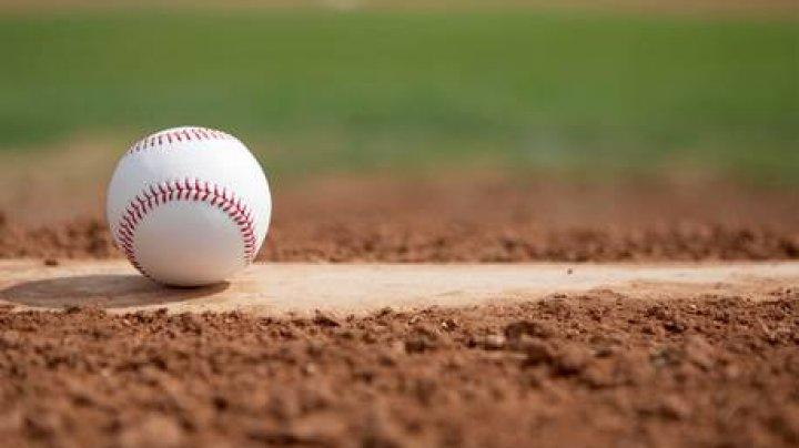 Campionatul nord-american de baseball vor pierde un miliard de dolari din cauza COVID-19