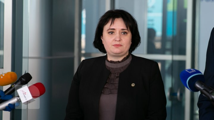 Viorica Dumbrăveanu: Declarațiile lui Furtună au afectat o întreagă societate