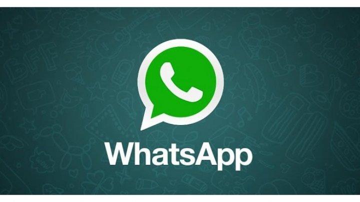 WhatsApp introduce o nouă facilitate. Ce vor putea face utilizatorii