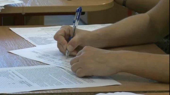 Franţa modifică formatul examenului de bacalaureat din 2020 din cauza pandemiei