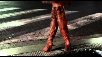 Prostituatele din Germania cer permisiunea să-şi reia activitatea
