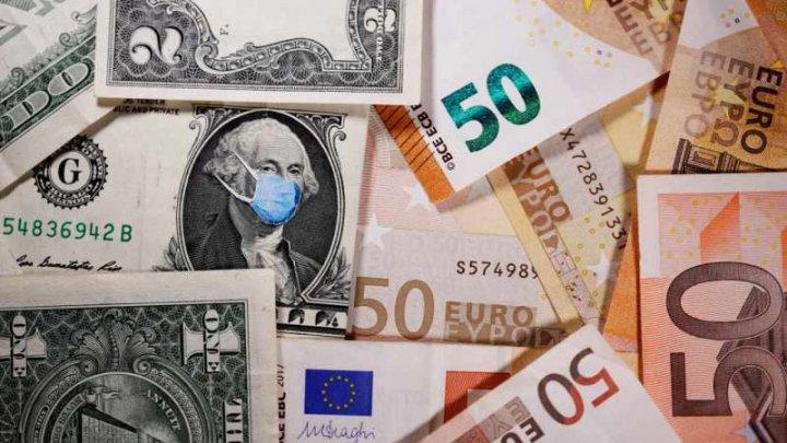 Parlamentari din toată lumea cer Fondului Monetar Internaţional şi Băncii Mondiale să anuleze datoriile celor mai sărace ţări ale lumii