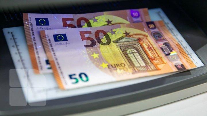 Igor Dodon speră că Guvernul va renegocia Acordul de împrumut moldo-rus de 200 de milioane de euro în cel mult o lună
