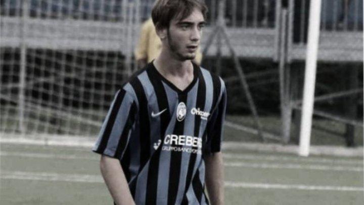 Fotbalul italian, lovit de o nouă dramă: Un jucător de doar 19 ani a murit