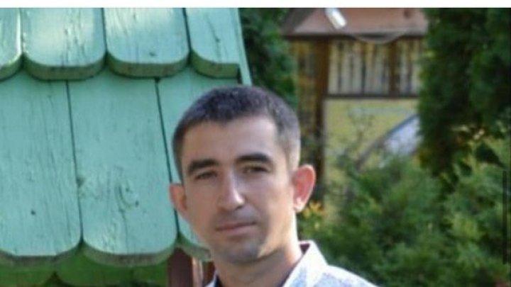 Încă o persoană din Moldova a dispărut fără veste. Familia cere ajutorul oamenilor