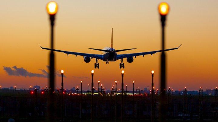 Agenţia UE pentru Siguranţa Aviaţiei a întocmit o listă neagră a aeroporturilor din ţările cu risc ridicat de transmitere a coronavirusului