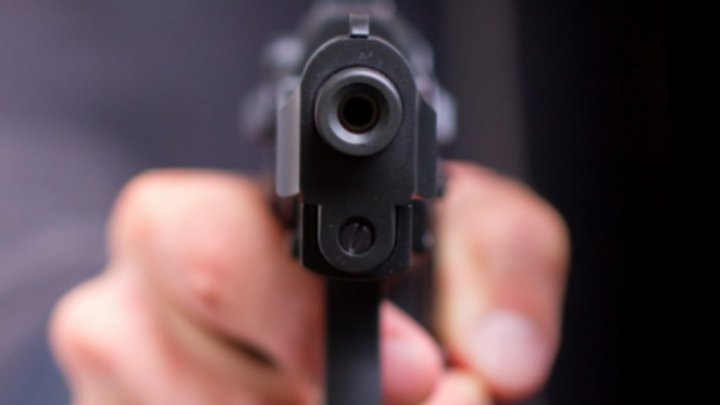 Un băieţel de 8 ani ucis şi trei răniţi într-un incident armat la un mall din Alabama