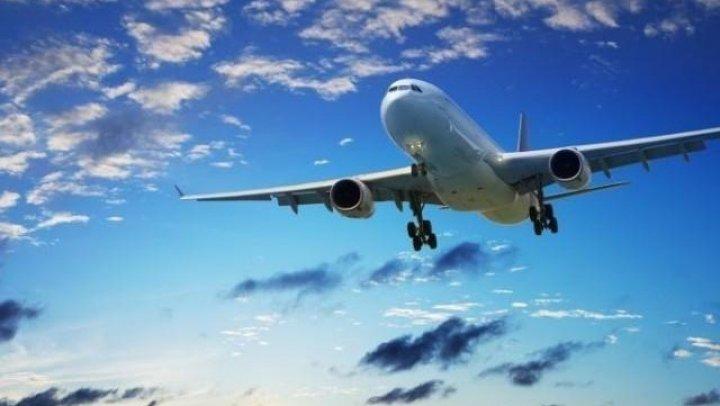 Grecia anunță că va permite mai multe zboruri de pasageri din UE cu începere de la 15 iunie