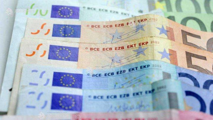 Geneva a adoptat cel mai mare salariu minim din lume. Care este suma